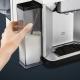 Siemens TQ507R02 EQ500 Integral Inkl. 6kg Super Crema