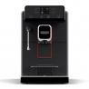 Gaggia Magenta Plus Espressomaskine