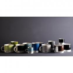 Pantone Kaffekrus 0,37L Mørkeblå