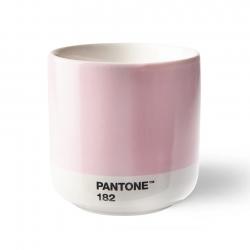 Pantone Cortado Termokrus 0,19L Pink