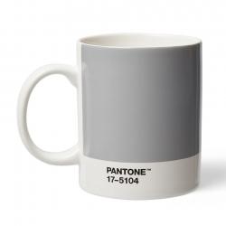 Pantone Kaffekrus 0,37L Kombi