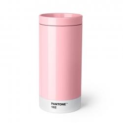 Pantone To Go Krus 0,43L Pink