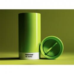 Pantone To Go Krus 0,43L Grøn