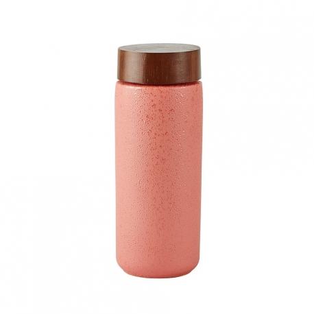 Villa Collection Termoflaske 0,35L Pink
