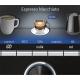 Siemens TI9573X7RW EQ9 Plus Edition s700 Chrome