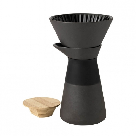 Stelton Theo Kaffebrygger
