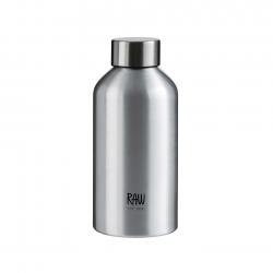 Aida RAW Aluflaske 0,5L Aluminium