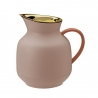 Stelton Amphora Termokande 1L Peach