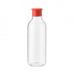 RIG-TIG Drink-It Drikkeflaske 0,75L Rød
