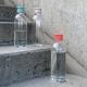 RIG-TIG Drink-It Drikkeflaske 0,75L Blå