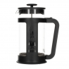 Bialetti Smart Stempelkande 1L Sort