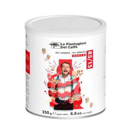 Le Piantagioni 85/15 - Formalet