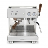 Ascaso Baby T Plus Inox Espressomaskine