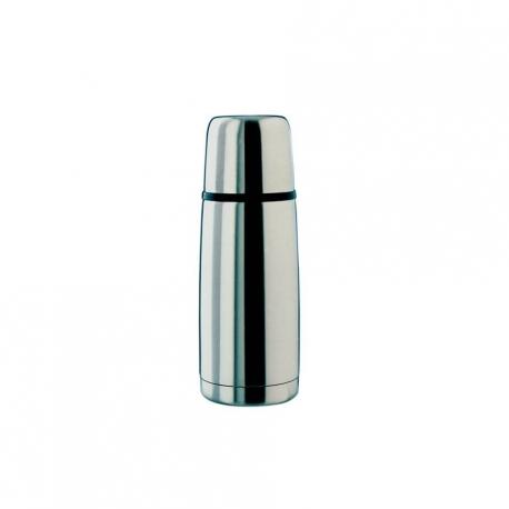 Alfi isoTherm Perfect Termoflaske 0,35 L Stål