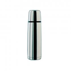 Alfi isoTherm Perfect Termoflaske 0,5 L Stål