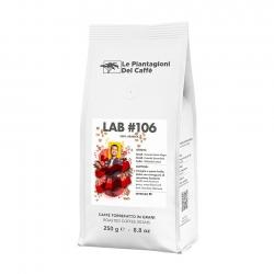 Le Piantagioni Lab 106 250g