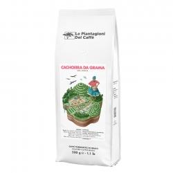 Le Piantagioni Cachoeira da Grama v/24kg