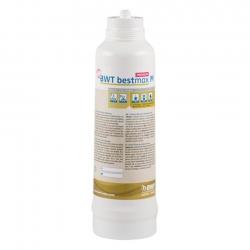 BWT Bestmax Premium Vandfilter M