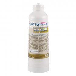 BWT Bestmax Premium Vandfilter XL