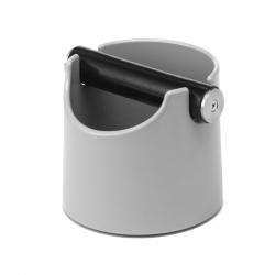 Concept-Art Basic Knockbox - Grå
