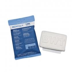 BWT Bestsave S Kalkfilter