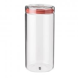 RIG-TIG Store-It Opbevaringsglas 1,5L