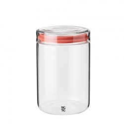 RIG-TIG Store-It Opbevaringsglas 1L