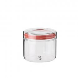 RIG-TIG Store-It Opbevaringsglas 0,5L