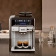 Siemens TE655203RW EQ6 s500 Inkl. Rigtig Kaffe & Pleje
