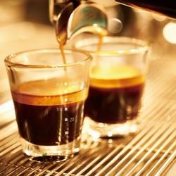 Hario Måleglas Espresso
