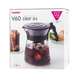 Hario V60-02 Drip-In Server 0,7L