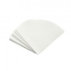 Hario Papir Filter 2 Kop 40 stk.
