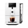 Jura ENA 4 (EA) Full Nordic White Espressomaskine