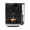 Jura ENA 4 (EA) Full Metropolitan Black Espressomaskine