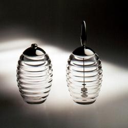 Alessi Honningkrukke