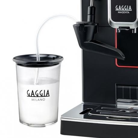 Gaggia Magenta Milk Mælkebeholder