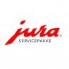 Jura Servicepakke 1 - Erhverv