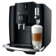 Jura E8 (EB) 2020 PianoBlack Espressomaskine