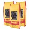 Arcaffe Rigtig Kaffe Gold Crema 3kg Hele kaffebønner