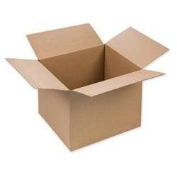 Pakke ej hentet i pakkeshop - Returfragt