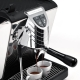 Nuova Simonelli Oscar II Espressomaskine Inkl. Eureka Kværn & Baristaudstyr