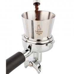 Motta Coffee Grinder Funnel 40mm