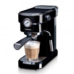 Butler Espressomaskine CM6851 Sort