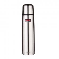 Thermos Light & Compact Termoflaske 1L Stål