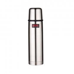 Thermos Light & Compact Termoflaske 0,75L Stål
