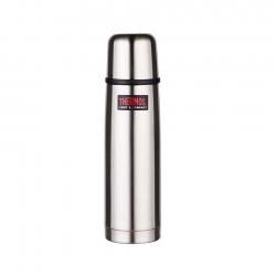 Thermos Light & Compact Termoflaske 0,5 L Stål
