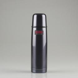 Thermos Light & Compact Termoflaske 0,5 L Mørkeblå