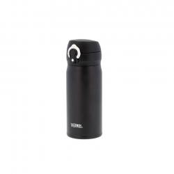 Thermos Termoflaske JNL 0,35 L Sort