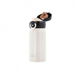 Thermos Termoflaske JNL 0,35 L Hvid