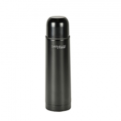 Thermos Everyday Termoflaske 0,5 L Mat Sort